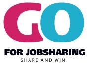 Go for Jobsharing